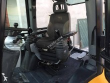 View images JCB 3cx backhoe loader