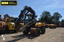 Vedeţi fotografiile Buldoexcavator Mecalac 12MTX 12MXT 12MSX