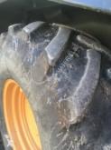 Voir les photos Tractopelle Case 580SR-4 PT