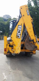 Vedeţi fotografiile Buldoexcavator JCB 3CX P21 ECO