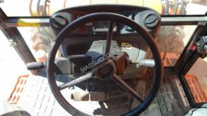 Vedere le foto Terna Fiat Kobelco B110-4PS 4X4