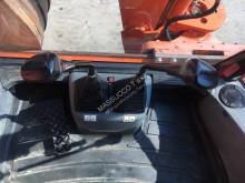 Vedere le foto Terna Fiat-Hitachi FB110 2-4PS