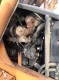 Voir les photos Tractopelle Case 580SR