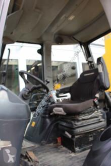 Vedeţi fotografiile Buldoexcavator Hidromek HMK 102