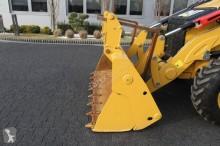 View images Caterpillar BACKHOE LOADER CAT 432F2 TURBO POWERSHIFT backhoe loader