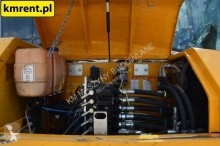 Vedeţi fotografiile Buldoexcavator Gallmac WMW100L MECALAC 12MXT 12MSX 12MTX 10MSX