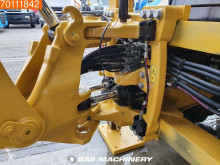 Ver las fotos Retroexcavadora Caterpillar 432 F 2 LIKE NEW - LOW HOURS - CE