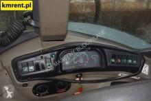 Zobaczyć zdjęcia Koparko-ładowarka Case 695SR CASE 580 590 CAT 432 428 434 JCB 2CX 3CX 4CX KOMATSU WB93 WB97