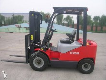 carrello commissionatore Dragon Machinery CPCD20