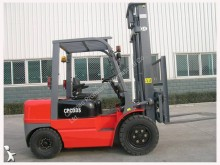 orderpicker Dragon Machinery CPCD35