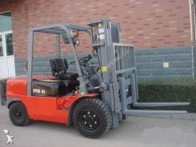 carrello commissionatore Dragon Machinery CPCD40
