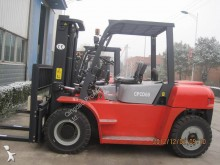 carrello commissionatore Dragon Machinery CPCD60