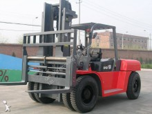 carrello commissionatore Dragon Machinery CPCD100