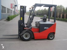 carrello commissionatore Dragon Machinery CPD20