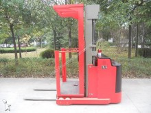 carrello commissionatore Dragon Machinery THA10
