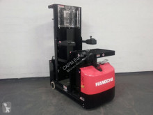 Hangcha medium lift order picker