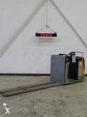 préparateur de commandes au sol (< 2,5m) occasion