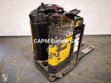 carrello commissionatore Caterpillar NPR20N
