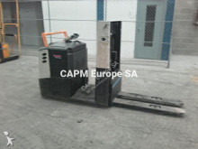 Crown GPC 3045 order picker
