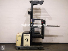 Crown LP3520 order picker
