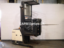 Crown SP3522-1.0 order picker