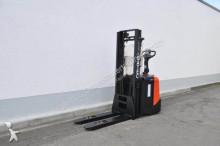 BT high lift order picker