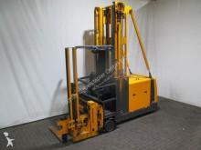 Jungheinrich ETX-K150LSG102/525ZT order picker
