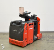 Linde P 50 C/1190 order picker