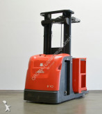 Linde order picker