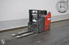 wózek widłowy magazynowy Linde L12L HP SP