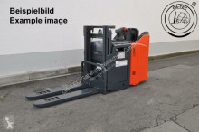 Linde L12L SP order picker