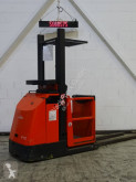 Linde V10-04 order picker