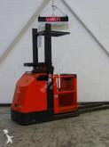 Linde V10-04 order picker