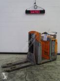 wózek widłowy magazynowy Still COP-H10