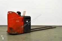 Linde T 24 SP/131 order picker