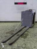 carrello commissionatore usato