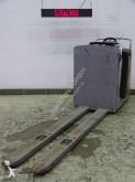 préparateur de commandes Still CX20/2400MM