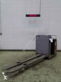 Still CX20/2400MM Kommissionierstapler