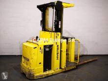 Hyster medium lift order picker