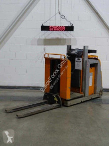Still EX-X790 order picker