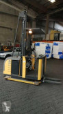 Atlet medium lift order picker