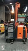 Steinbock Boss medium lift order picker