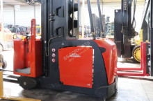 Linde K order picker