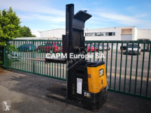 Caterpillar NOL10N order picker