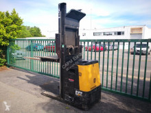 View images Caterpillar NOL10N order picker