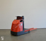 Linde V 10-01/015 order picker