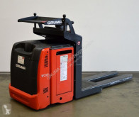Linde V 08-01/1110 order picker