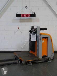 préparateur de commandes Still EK-X980/800MM
