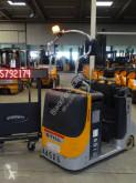 Sipariş Toplama Makinesi Still CX-T