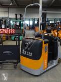 vychystávací vozík Still CX-T